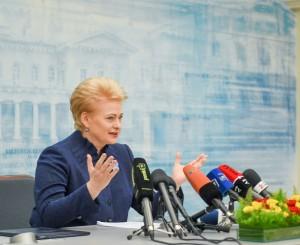 dalia-grybauskaite-lrp.lt-r.dackus