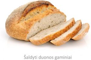 duona_mantinga.lt
