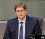 dr. Eugenijus Jovaiša   Alkas.lt, J. Vaiškūno nuotr.