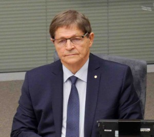 dr. Eugenijus Jovaiša | Alkas.lt, J. Vaiškūno nuotr.