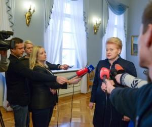 grybauskaite-LR-Prezidento-kanceliarijos-nuotraukos-R.Dackus