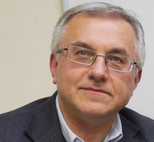 Jonas Vaiškūnas | Alkas.lt, A. Rasakevičiaus nuotr.