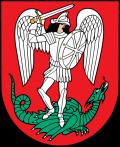 Joniškio herbas