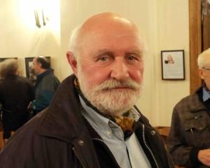 Linas V. Medelis | Alkas.lt, J. Vaiškūno nuotr.