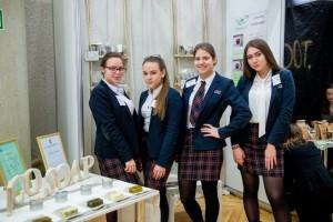 mokiniai kuria verslo idejas_lsmugimnazija.lt
