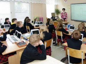 mokytoja.mokiniai_smm.lt