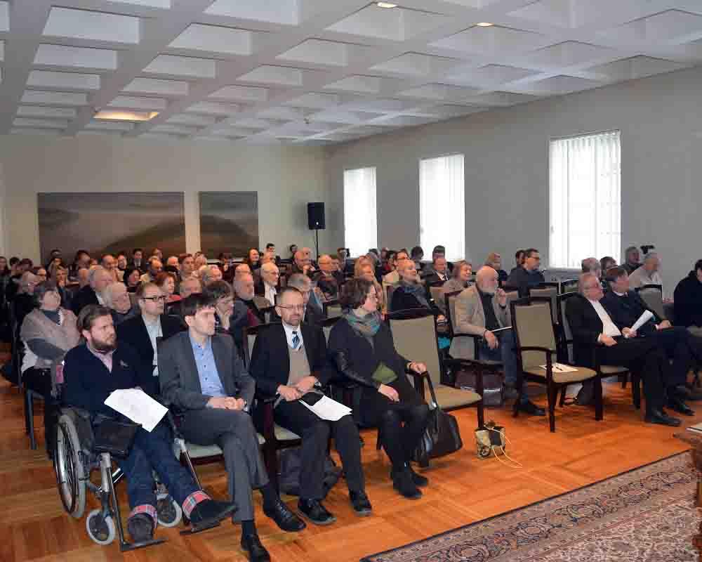 Tautiečių forumas