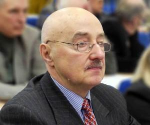 Vladas Turčinavičius | Alkas.lt, J. Vaiškūno nuotr.