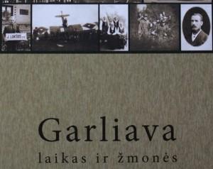 I. Stepukonienes knyga | R. Jasukaitienes nuotr.