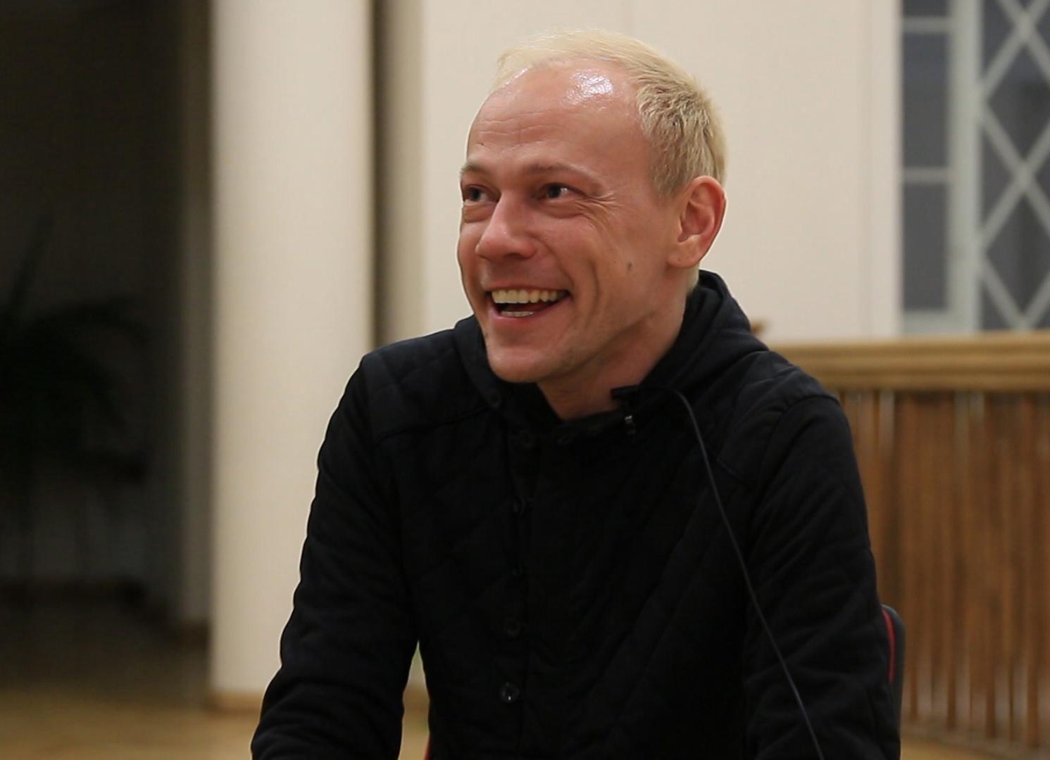 Gytis Ivanauskas 2_ktu.lt