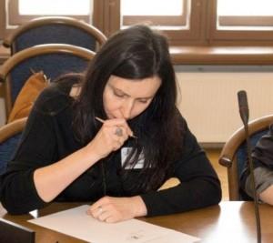 Ilona Banevičienė | asmeninė nuotr.