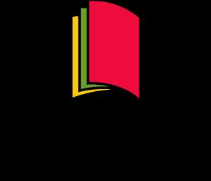 Patriotų premijos logotipas