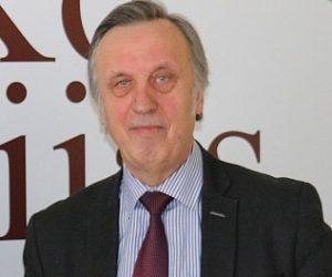 Povilas Gylys | Alkas.lt, J. Gaučo nuotr.