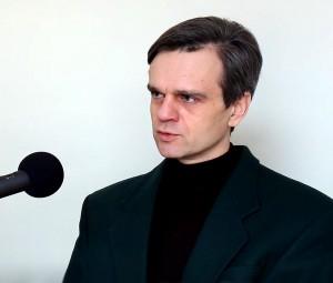 Rolandas Labulis | Alkas.lt nuotr.