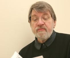 Romas Sakadolskis | wikipedia.org nuotr.