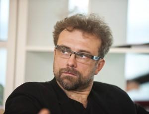Rytis Zemkauskas | asmeninė nuotrauka