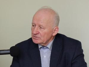 Juozas Imbrasas | Alkas.lt, A. Rasakevičiaus nuotr.