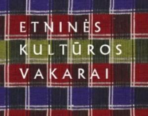 etnines kulturos vakarai_lnm.lt