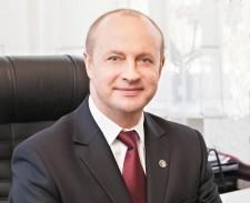 Ričardas Malinauskas | Druskininkų sav. nuotr.
