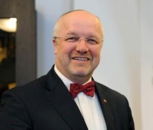 Juozas Olekas | kam.lt nuotr.