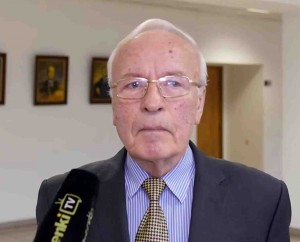 Juozas Žilys | penki.lt nuotr.