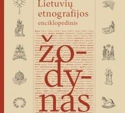 lee_zodynas_250