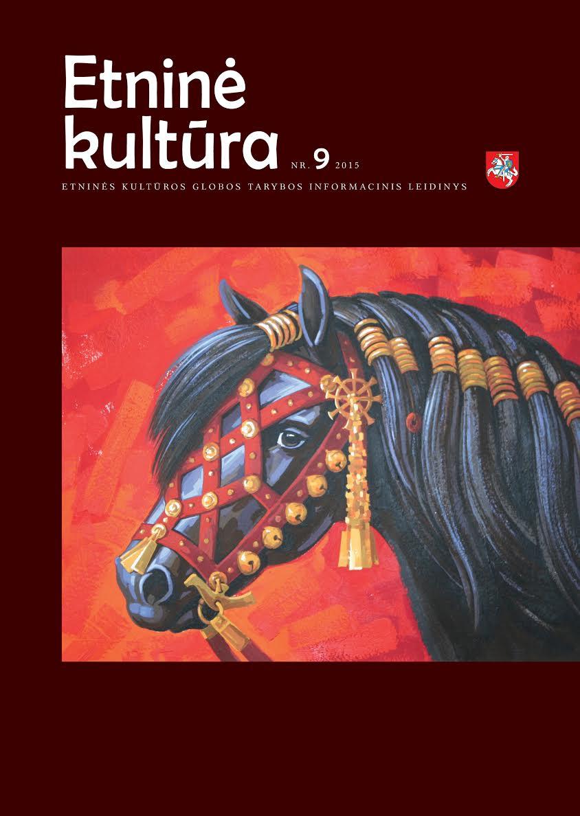 leidinys-etnine-kultura-9-ekgt-nuotr