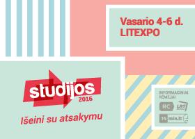 studijos-2016_litexpo