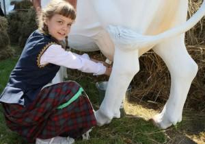 vaikai sveikata pienas karve_zum.lt