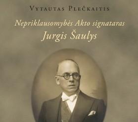 J.Saulys knyga_lnm.lt