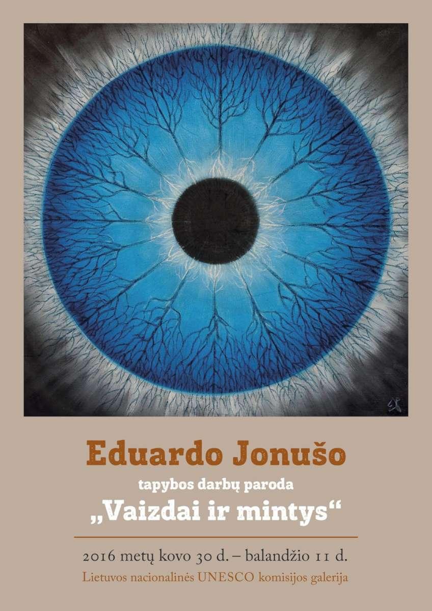 Jonusas UNESCO2-page-002-1200