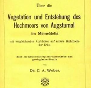 Knyga apie Aukstumalos pelke_am.lt