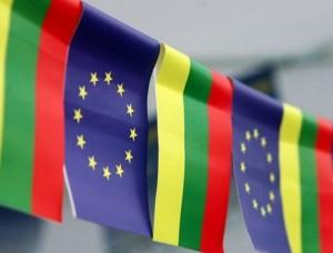 Lietuvos ir ES veleveles_lrkm.lt