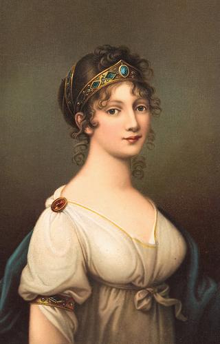 Prusijos karaliene Luize_wikipedija.org