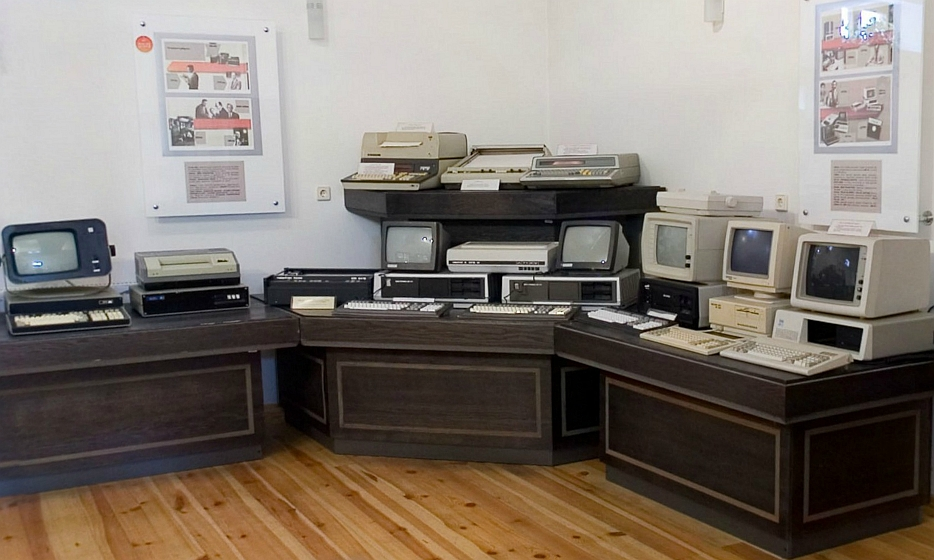Rysiu istorijos muziejus_2_TEO nuotr.