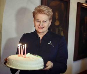 dalia-grybauskaite-svencia-gimtadieni-facebook-com-nuotr