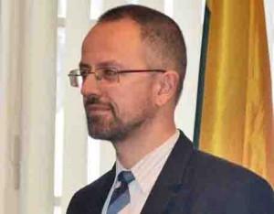 Laisvūnas Šopauskas | respublika.lt nuotr.
