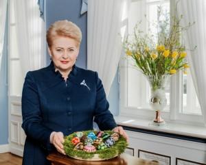 lietuvos-respublikos-prezidente-dalia-grybauskaite-lrp-lt-nuotr