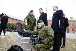 lr ministro pirmininko vizitas batalione nuotr. aut. kpt. g. strumila (4...
