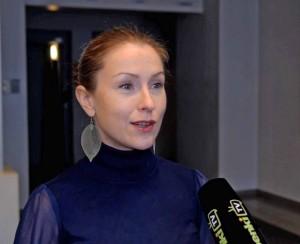 Margarita Šešelgytė | penki.lt nuotr.