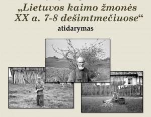 parodos_skelbimas_svetain_pdf_p