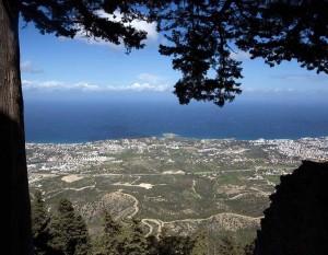 Šiaurės Kipras | Alkas.lt, A. Sartanavičiaus nuotr.