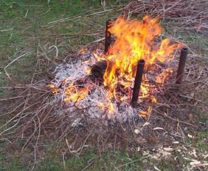 ugnies-deginimas-srd-am-lt-nuotr-K100