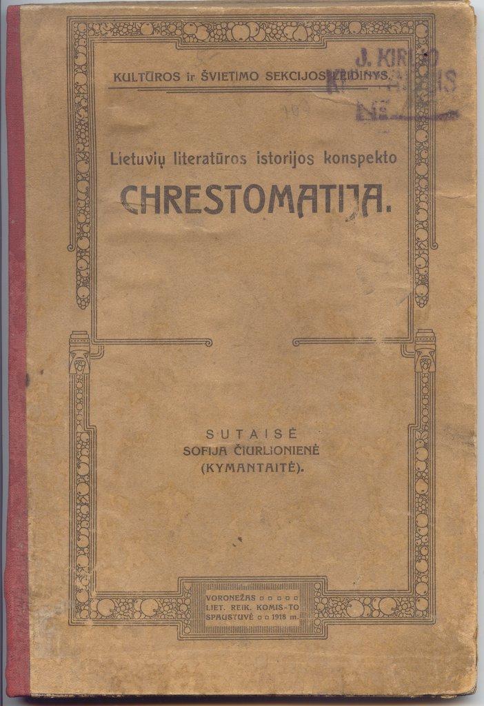 vadovėlis.chrestomatija_valstietis.lt