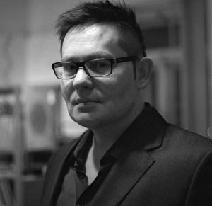 prof. dr. Artūras Tereškinas | T. Kurkino nuotr.