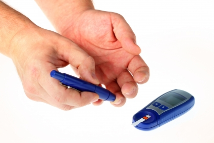 2 tipo cukrinis diabetas ir hipertenzija