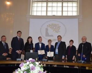 Europos Sajungos jaunuju mokslininku konkursas_smm.lt