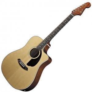 Gitara_midiaudio.com
