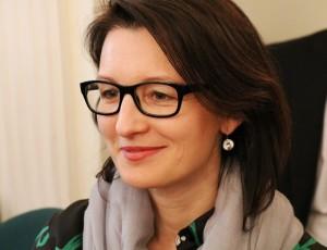 PLB pirmininkė Dalia Henke | Alkas.lt. A. Rasakevičiaus nuotr.