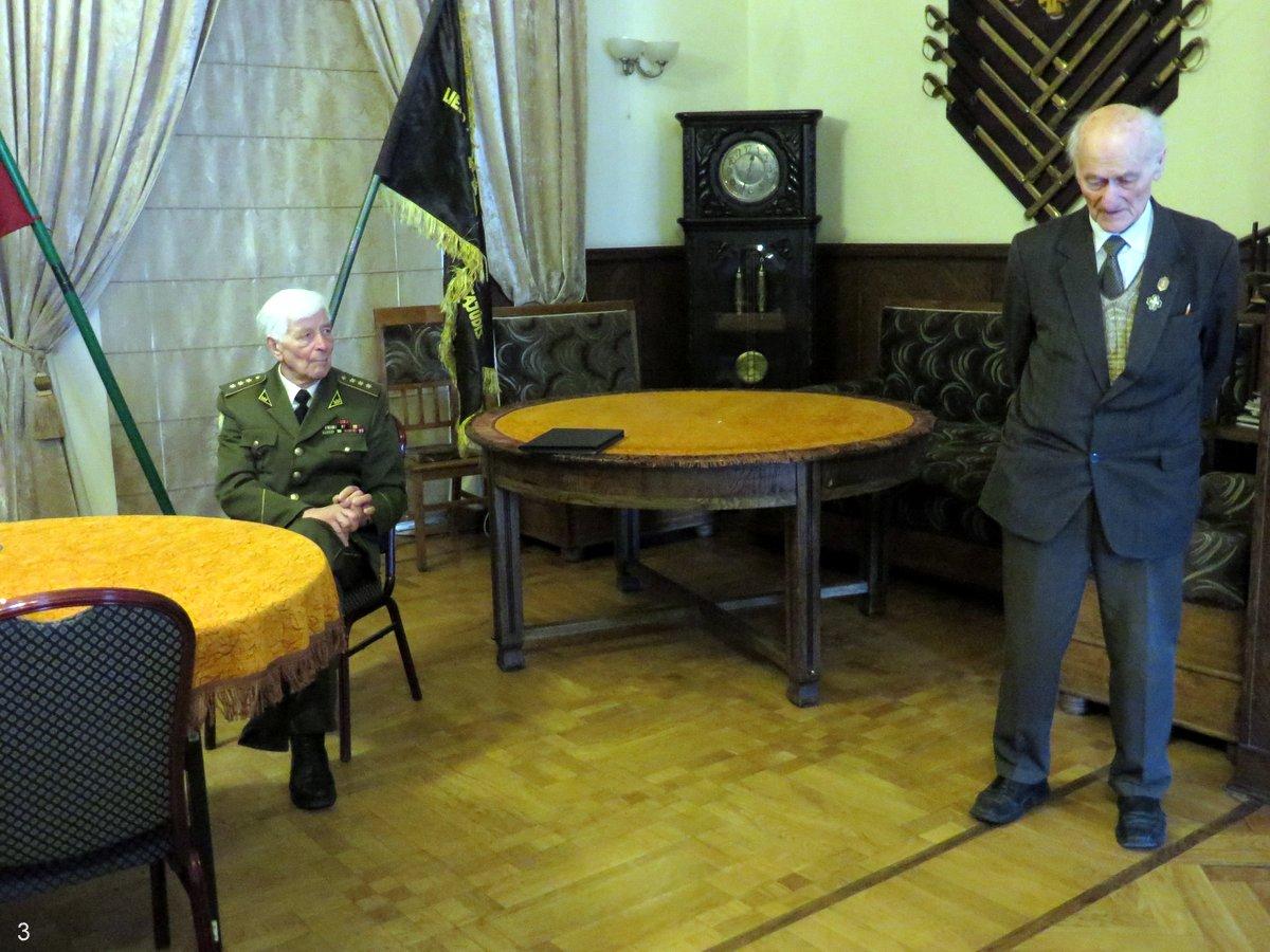 Kalba Krašto apsaugos ministerijos buvęs viceministras Edmundas Simanaitis  | Z. Tamakausko nuotr.